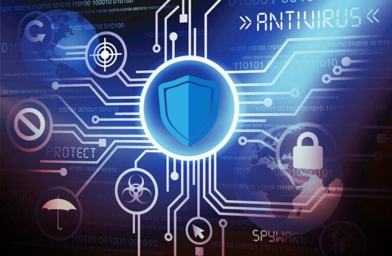Best Android antivirus app 2021